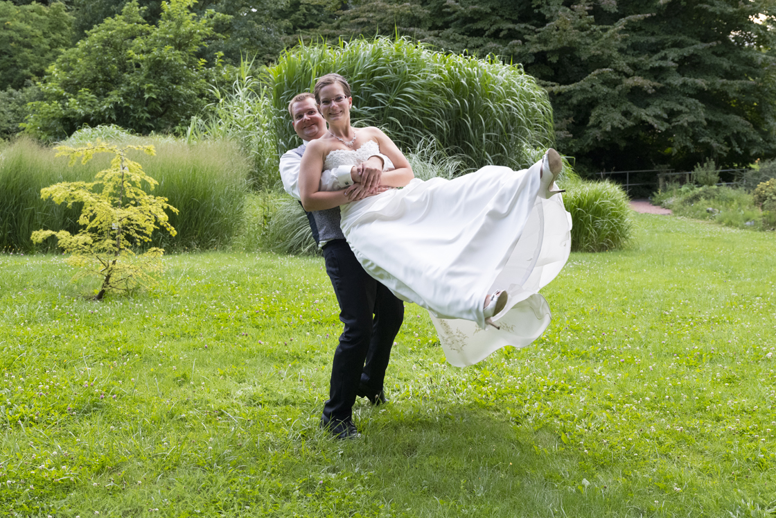 Hochzeit 053