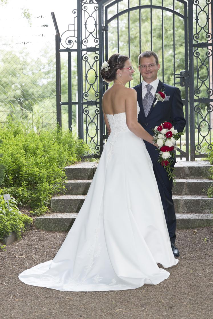 Hochzeit 054