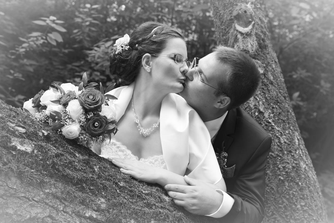 Hochzeit 055