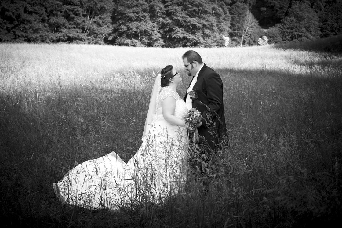 Hochzeit 063