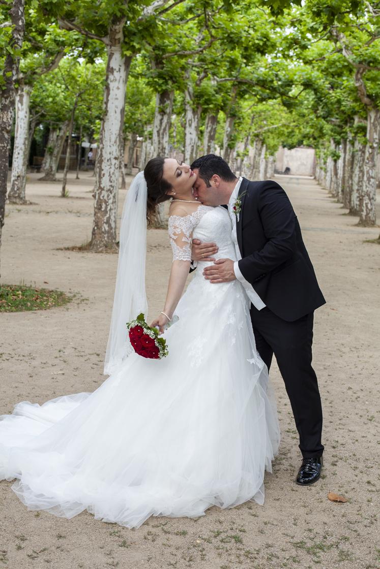 Hochzeit 065