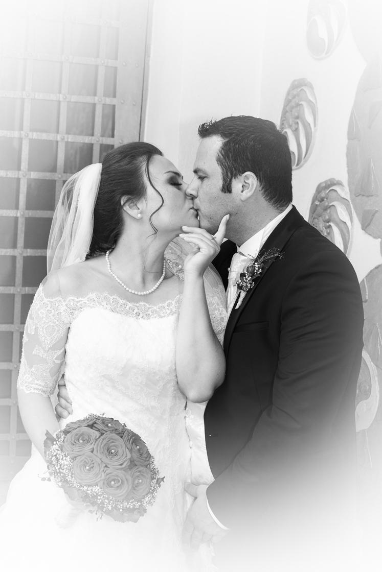 Hochzeit 066