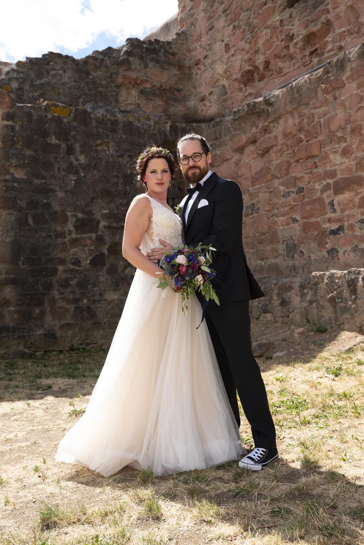 Hochzeit 069