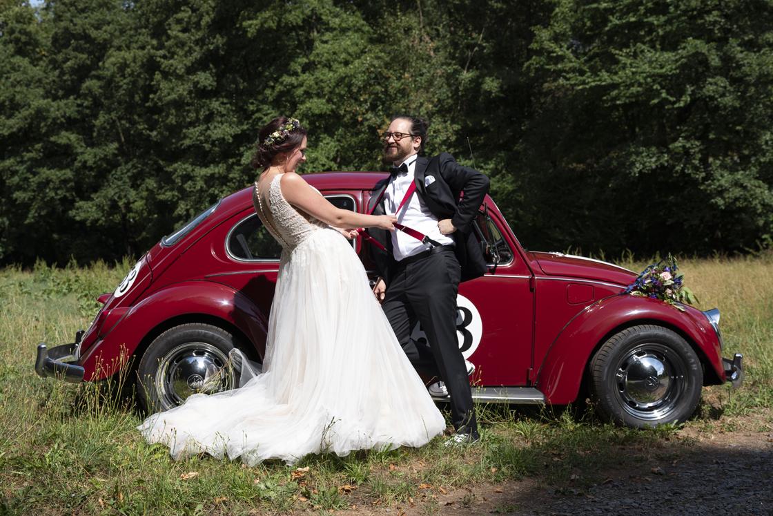 Hochzeit 070