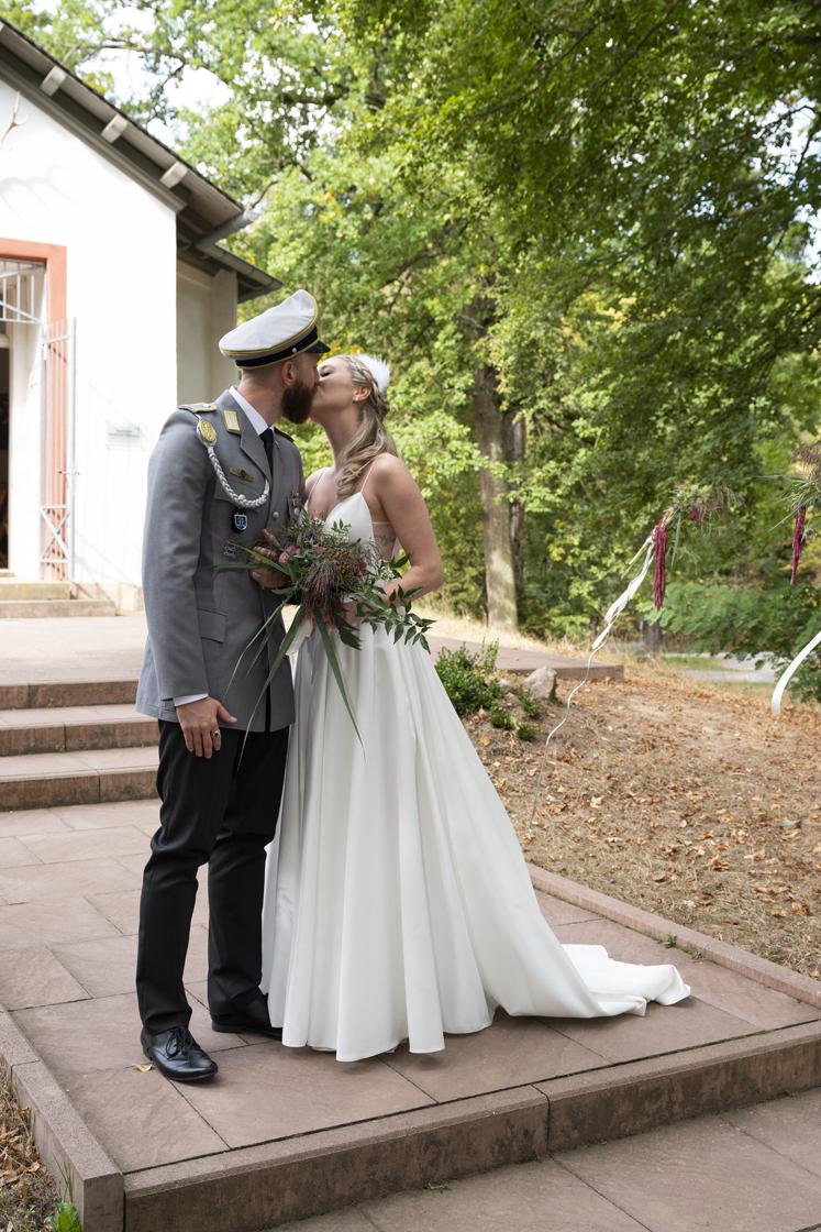 Hochzeit 071