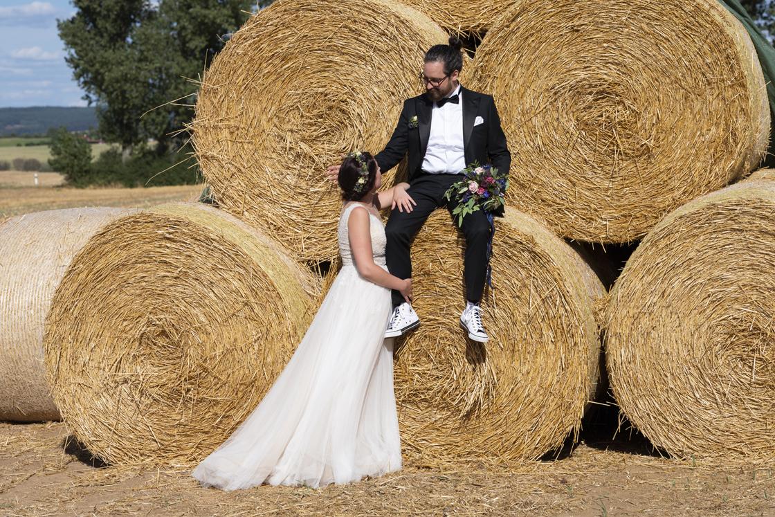 Hochzeit 072
