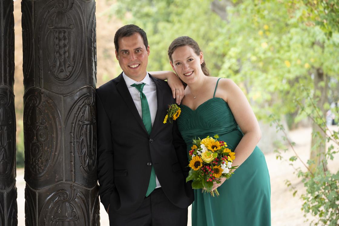 Hochzeit 073