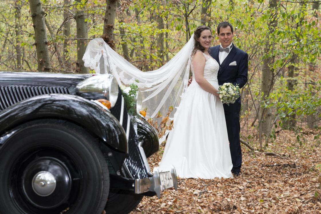 Hochzeit 074