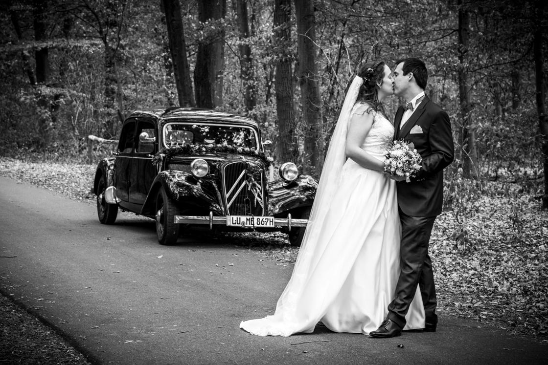 Hochzeit 075