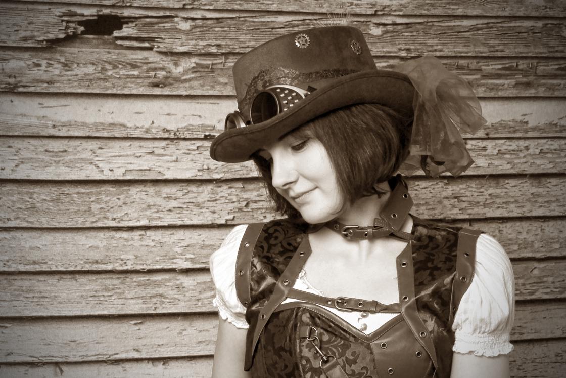 Portrait 043