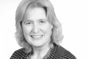 Sabine Krimmel