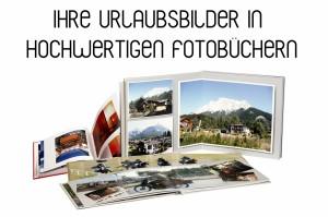 Fotobücher2